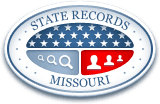 Missouri State Records
